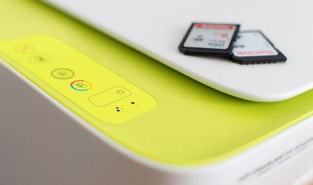 Warto pomyśleć o drukarkach 3D jako urządzeniach, które zmieniają świat na lepsze